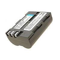 Аккумулятор к фото/видео EXTRADIGITAL Fuji NP-150 (DV00DV1224)