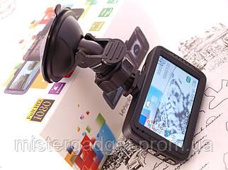 ВидеорегистраторDVR 101 BlackBox. Датчик движения, датчик удара