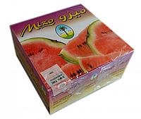 Nakhla Mizo Watermelon (Нахла Мизо Арбуз 250гр.)