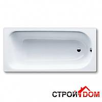 Ванна стальная Kaldewei Saniform Plus 374 (1122. 0001. 0001), фото 1