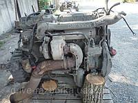 Двигатель первой комплектности Renault Magnum DXI/Volvo