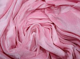 Велюрові тканини