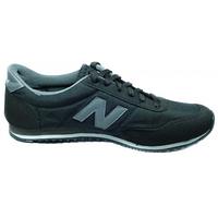 Кроссовки New Balance 395 Black