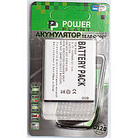 Аккумуляторная батарея PowerPlant Samsung W999 (DV00DV6123)