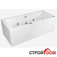 Панель L-типа для ванны PoolSpa Sidney 175 PWOKM..OWL00000 правая