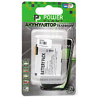 Аккумуляторная батарея PowerPlant Motorola BC50 (L2, L8, L6, V3X, Z1, V8, K1, Z3) (DV00DV6146)