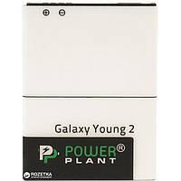Аккумуляторная батарея PowerPlant Samsung G130H (EB-BG130ABE) 1350mAh (SM170128)