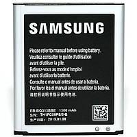 Аккумуляторная батарея PowerPlant Samsung SM-G313H (Galaxy Ace 4) (DV00DV6256)