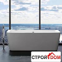Ванна с сифоном + напольный смеситель Noken Pack Kubec 100177430 - N399999782