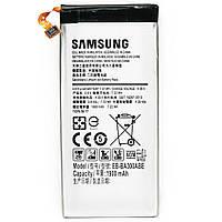 Аккумуляторная батарея PowerPlant Samsung Galaxy A3 (SM-A300F) (DV00DV6263)