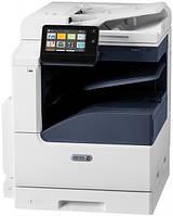 МФУ лазерное A3 ч/б Xerox VersaLink B7025 (VL_B7025_DVL_B7030_D