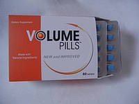 """Volume Pills"" (Вольюм Пилс таблетки) - препарат для повышения потенции (60 табл.)., фото 1"