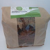 Кукурузные рыльца 100 г
