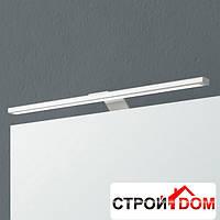LED посветка для зеркал TOJ Kolpa-San Jolie LIGHT TOJ