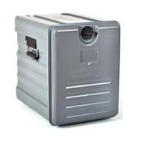 Термоконтейнер 60 литров 601 Termobox (Турция)