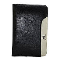 Чехол для планшета Drobak 8 Samsung Galaxy Note (N5100) Comдляt Style/Black (215256)