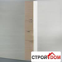 Шкаф - пенал с дверцей и ящиками Kolpa-San Gea G 1801 (лиственница)