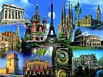 10 лучших городов для путешествий с детьми