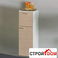Шкаф - пенал с дверцей и ящиками Kolpa-San Gea G 921 (лиственница)