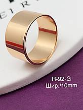 Кольцо R-92( 6,7,8,9,10,11,12,13,14)