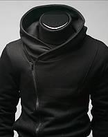 Стильная мужская кофта PM6456