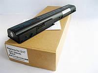 Батарея аккумулятор для ноутбука HP HDX HDX18