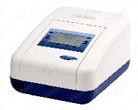 Спектрофотометр 7300 VIS