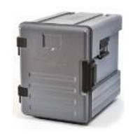 Термоконтейнер 60 литров 601 М Termobox (Турция)