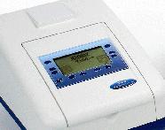 Спектрофотометр 7300 VIS, фото 2