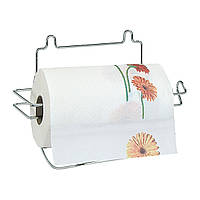 Держатель для бумажных полотенец Artex AR70827