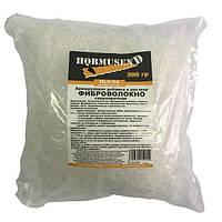 Фибра полипропиленовая Hormusend HLV-54 300 г N90502452