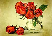 Романтичность