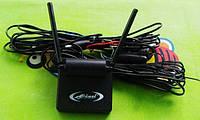Антенна HI 100, телевизионная антенна
