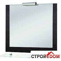 """Зеркало Ювента """"Matrix"""" МХМ-85м"""