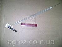 Ручка двери ГАЗ 3302,4301 внутренняя левая (с тягой) (покупн. ГАЗ) 3302-6105083-01