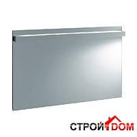 Зеркало с подсветкой Keramag iCon 840720