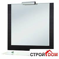 "Зеркало Ювента ""Matrix"" МХМ-75м, фото 1"