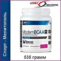 USP Labs Modern BCAA+ 1,34 kg