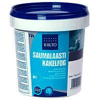 Фуга Kesto 64 серо-зеленая 1 кг N60302210