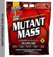 PVL Mutant Mass 2270 г