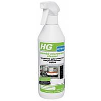 Средство для чистки микроволновых печей HG 500 мл N50704264