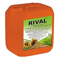 Регулятор роста растений Ривал (Rival) 5 литров Восор