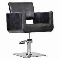 Кресло парикмахерское  Bell , фото 1