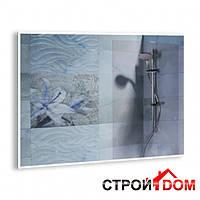 Зеркало для ванной комнаты без подсветки Liberta Revo 800x600