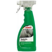 Средство для удаления неприятных запахов Sonax 292241 500 мл N40737251