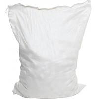 Соль таблетирования Экстра 25 кг N70117980