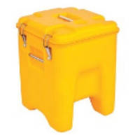 Термоконтейнер для первых блюд Waterbox 23 lt Termobox (Турция)