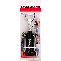 Штопор Fackelmann 49780 N51803392