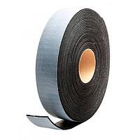 Лента звукоизоляционная тип ФС 3х70х30000 мм N90608142