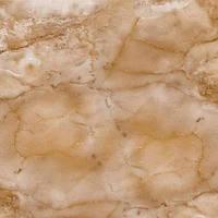 Плитка Golden Tile Октава бежевый 300х300 мм N60101307
